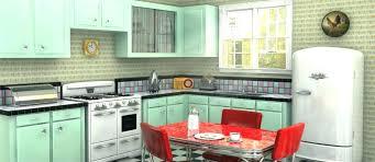 retro kitchen designs retro kitchen design retro kitchens lovely kitchen design ideas on the best of retro kitchen designs