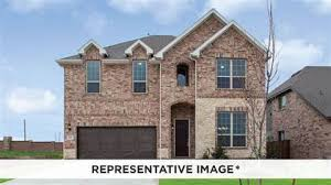 parker county tx real estate homes