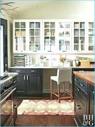 kitchen cabinet designer jobs gallery cabinet designer job description kitchen cabinet designer job description