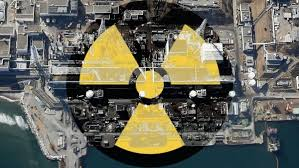 Nuclear Engineer Says Fukushima Contamination Will Go On For