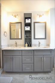 blue bathroom vanity cabinet. Bathroom Design:Small Vanity Cabinets Fresh Navy Blue Cabinet Wallpaper S Hd