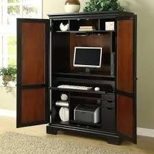 office armoire ikea. Desk ~ Ikea Corner Computer Armoire Plans In Office E