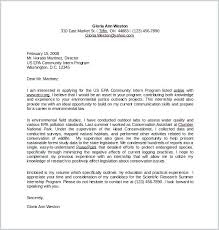 Sample Cover Letter Free Download Cover Letter Sample Free Download