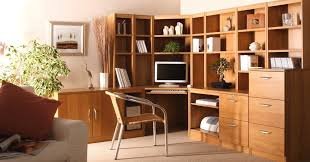 Best 25 Contemporary Home Office Furniture Ideas On Pinterest Office