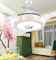 ceiling fan with dimmable led light and remote dimmer irrational superb switch wiring colors great pictures
