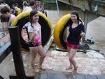 Escort tjejer siam royal thai massage