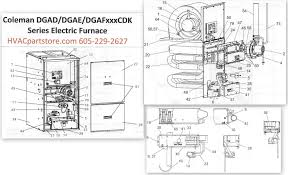 furnace blower motor wiring diagram goodman furnace wiring diagram furnace blower motor wiring diagram armstrong furnace blower wiring diagram for an auto electrical