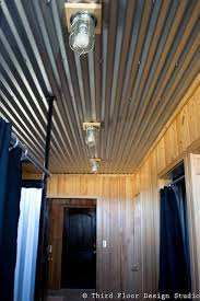 basement ceiling ideas cheap. 7+ Best Cheap Basement Ceiling Ideas In 2018 Exposed, Low Ceiling, Cheap, Inexpensive, Drop, Removable, On A Budget.