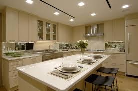 Condo Kitchen Condo Kitchen Within Stunning Condo Kitchen Design Ideas