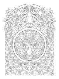 Small Picture 97 best Pearls coloring pages images on Pinterest Coloring books