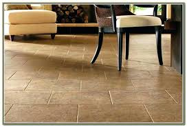 armstrong luxury vinyl tile armstrong20mercial20lvtjpg armstrong vinyl tile armstrong luxury vinyl tile alterna tiles adhesive removal