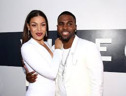 Two Years Later, Jason Derulo Speaks Out On Break-Up With ...
