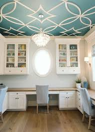 20 breathtakingly gorgeous ceiling paint colors and one that isn t