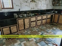 Kitchen Design Near Me Balabharathi Interior Hosur Kirshnagiri Bangalore Pvc