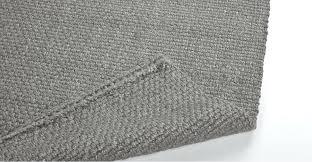 gray jute rug grey jute rug extra large x made com in prepare 1