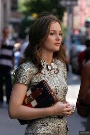 fl metallic outfit elegant accessories