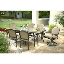 home depot outdoor dining sets outdo home depot outdoor patio furniture dining sets