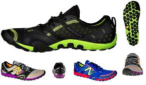 new balance minimus womens. best minimus running shoes new balance 10v2 womens