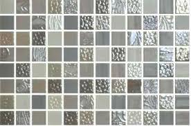 kitchen wall tile texture. Bathroom Wall Texture Design Tiles Fancy Kitchen Beautiful Modern Seamless Tile .