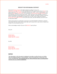 doc payment receipt letter sample rent receipt letter 79 down payment receipt sample of s promotion letter payment receipt letter
