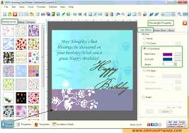christmas postcard maker drpu greeting card maker software design christmas new year