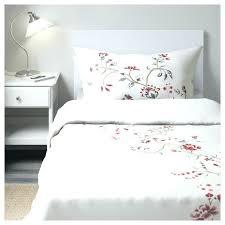 duvet covers ikea small size of linen duvet cover duvet covers duvet cover and duvet cover