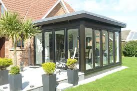 Sunroom Designs Northern Ireland Stunning Sunroom Pod Northern Ireland By Utilising