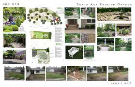 Small Picture Garden Design Ideas In Zimbabwe Pdf idolza