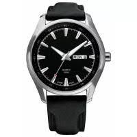 <b>COVER PL44027</b>.08 - купить недорого наручные <b>часы</b> в Санкт ...