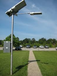 2017 Wholesale OutdoorIndoor Solar Power Led Lighting System Solar Powered Lighting Systems