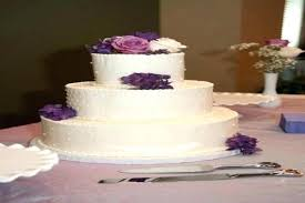Walmart Wedding Cakes Prices Modern Cake Prices For Show Me Your