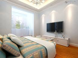 Small Tv For Bedroom Incredible Tv Unit Design For Bedroom 3d House Also Tv In Bedroom