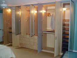 ikea closet lighting. Wardrobe Closet Lighting Ideas Ikea I