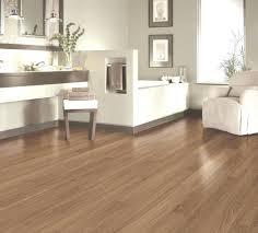 4 plank hardwood visual luxury vinyl mannington adura flooring s