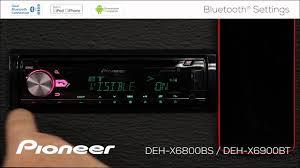 pioneer deh x6800bt wiring diagram fresh how to deh x6900bt pioneer deh-x6900bt wiring harness diagram pioneer deh x6800bt wiring diagram fresh how to deh x6900bt bluetooth settings