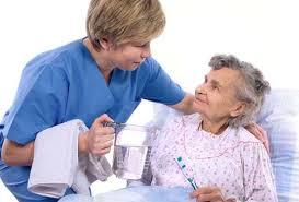 и деонтология в работе медицинской сестры Этика и деонтология в работе медицинской сестры