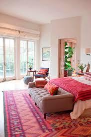 550 Best Rugs Home Decor Images On Pinterest Prayer Rug