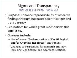 Apa Proposal Format Unique Apa Research Paper Format Template