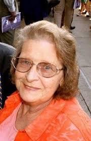 Linda Taylor Obituary (2016) - Fairview, TN - The Tennessean