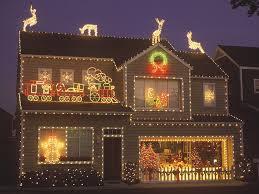 home decor diwali decoration at home decoration ideas cheap top
