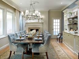 natural white furniture antique