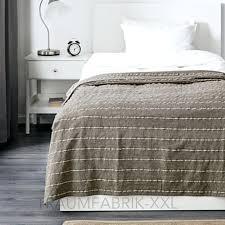 Ikea Decke Grau