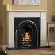 mantels stoves fireplace suites