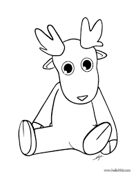 Cute Christmas Coloring Pages Christmas Gingerbread Man Coloring ...