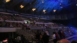 Hampton Coliseum 2019 All You Need To Know Before You Go