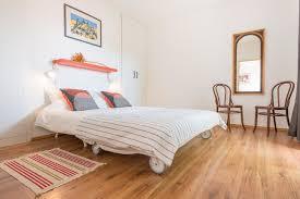 House / Apartment <b>Midsummer Nights</b> Dream - Historic Villa ...