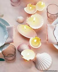 35 Seashell Crafts So Your Summer Memories Will Last a Lifetime | Martha  Stewart