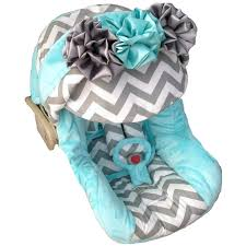blue leopard print car seat covers 85 best baby car seat covers uk portable child baby