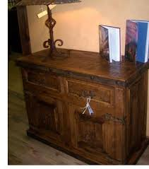 Pallet Sitting With Rustic Charm  Pallet Ideas Recycled Rustic Charm Furniture