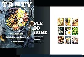 recipe book formats publisher cookbook template cover recipe label templates ms